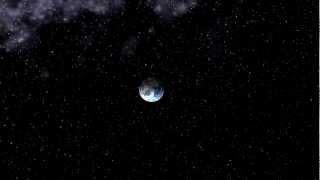 getlinkyoutube.com-【 Speed of Light 】 光の「遅さ」を体感