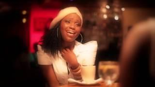 Teety tezano feat Danielle Makedah Hold On Sister