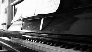 getlinkyoutube.com-High Hopes Piano Cover (Pink Floyd)