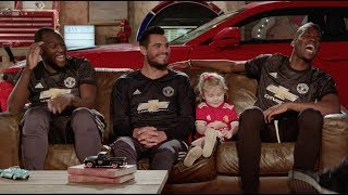 Fanswers-Manchester-United-Chevrolet-FC-Everything-But-Football-Season-2 width=