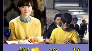 getlinkyoutube.com-Minsun couple