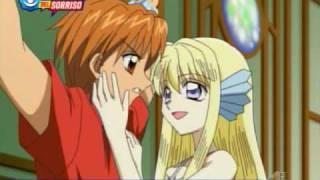 getlinkyoutube.com-Mermaid Melody Principesse sirene episodio     14 (2parte)
