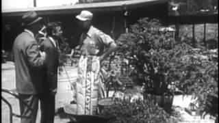 getlinkyoutube.com-Gangster Story (1959) WALTER MATTHAU