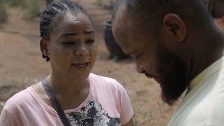 ACHIKOLO SEASON 1 - LATEST 2017 NIGERIAN NOLLYWOOD MOVIE