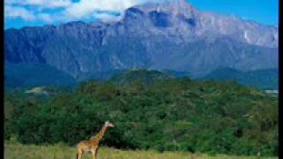 getlinkyoutube.com-safina radio arusha safari ya mshindi