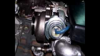 getlinkyoutube.com-Upgrade turbo alfa gt