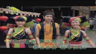 getlinkyoutube.com-三大皇牌 (San Da Huang Pai) 新年快乐 (高清中国DVD版)