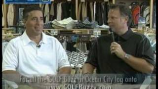 The Edge Sports Show June 8 2010 Part 1
