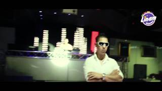 getlinkyoutube.com-El Babor 9alla3 Mel Port, Cheb Rayan (Official Video Clip)