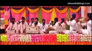 26 March 2017 Diwan Pind Sooch Gurdaspur Jathedar Baljit Singh Khalsa Daduwal