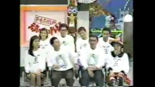 getlinkyoutube.com-元気が出るテレビ 早朝蒸しタオル