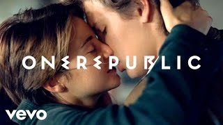 "getlinkyoutube.com-OneRepublic - What You Wanted (from ""The Fault In Our Stars"")"