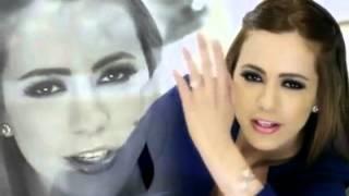 getlinkyoutube.com-Clip Officiel Khawla Benamrane خولة بن عمران  اللي تبغيه يخونك