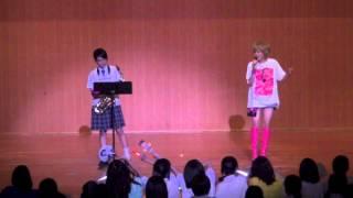 getlinkyoutube.com-【文化祭】浜崎あゆみSEASONS歌ってみた・吹いてみた【Sax】