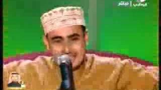 getlinkyoutube.com-شاعر المليون الاهدل