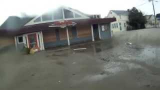 getlinkyoutube.com-hurricane sandy sea bright NJ (live)