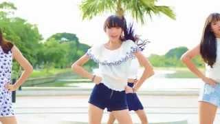 getlinkyoutube.com-Apink (에이핑크) - Remember (리멤버) Dance Ver. Cover by Ruzova