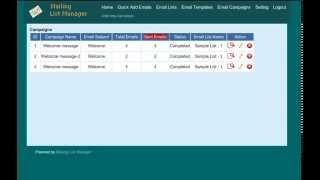 getlinkyoutube.com-FREE Email Marketing Software
