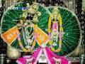 Shri Radha Krishna Bhajan - Rahe Mere Mukh Pe Sada Tera Naam By Bhai Mahavir Sharma Ji
