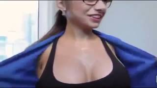 Timeflies   Mia Khalifa Song