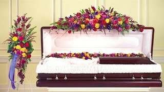 getlinkyoutube.com-OPEN CASKET FUNERALS (PART #4)