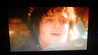 getlinkyoutube.com-Frodo loses his virginity