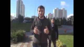 getlinkyoutube.com-Мо акнун сар мекунем-Абу Холиди Кулобӣ!