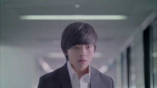 [Teaser] 케이윌(K.will) - 니가필요해(I need you) with 여진구(Yeo Jin Gu)