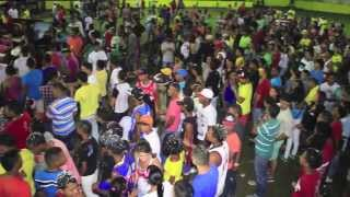 getlinkyoutube.com-LLEGASTE TU  -Twister el Rey (( PILO DISC)) Vol:4  Full HD