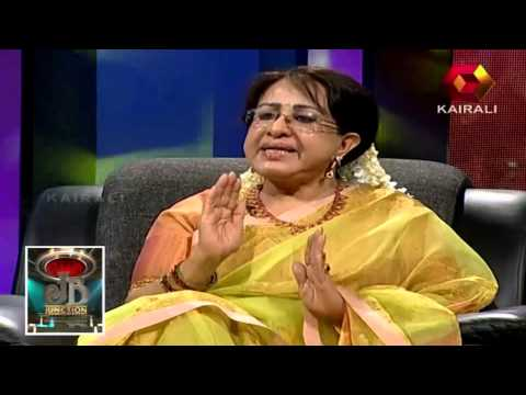 Have no connection with Thathri Kutty, clarifies Sheela