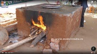 getlinkyoutube.com-How to Make Hyderabadi Haleem Recipe | Chicken Haleem Recipe | Popular Dish in India AndPakistan