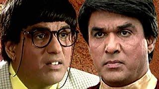 Shaktimaan Hindi – Best Kids Tv Series - Full Episode 53 - शक्तिमान - एपिसोड ५३