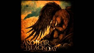 getlinkyoutube.com-Another Black Day - S/T [hard rock / groove metal] full album