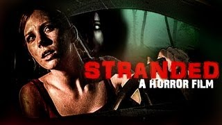 getlinkyoutube.com-Stranded (2013) - Horror Short Film