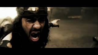 getlinkyoutube.com-Sabaton-Sparta (Lyrics) (Music video)