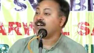 getlinkyoutube.com-rajiv dixit ki moat ka karn.mp4