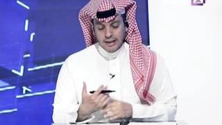 getlinkyoutube.com-تصويري - ورق التوت علاج لمرض السكري.. ولا عزاء لمراكز البحوث -  د. سعد الزهراني