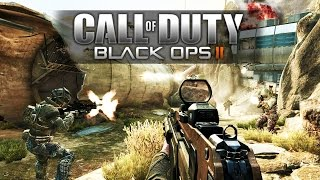 getlinkyoutube.com-Call of Duty: Black Ops 2 - Dominating Domination! Black Ops 2 Funny Moments! (Black Ops 2 Gameplay)