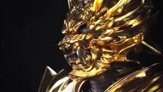 getlinkyoutube.com-雷牙~tusk of thunder~ full