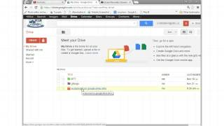getlinkyoutube.com-How to Upload Video From Google Drive to Youtube