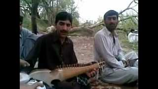 getlinkyoutube.com-rabab mangey new pashto song 2012 latest rabap