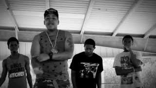 getlinkyoutube.com-GMADExATF Cypher (Jay Aug, Markel, Dookie, LiTook)