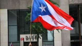 getlinkyoutube.com-Glenn Beck addresses Eva Longoria's confusion re. Puerto Rican statehood