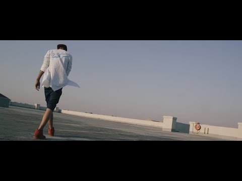 SMASHIS FEAT KID X  KWESTA | NIGHT N DAY (OFFICIAL MUSIC VIDEO)