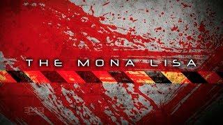 getlinkyoutube.com-Halo Evolutions: Mona Lisa (Full Movie) 1080p HD
