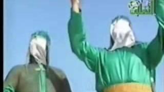 getlinkyoutube.com-10 Muhrram Imam Hussain [A.S] Ki Yaad May part 01/06