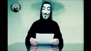 getlinkyoutube.com-Facebook ofrece plata a Anonymous