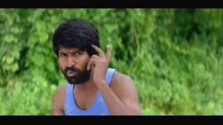 New Tamil Super Hit Comedy _\\ New Tamil Movies Comedy \\ Tamil  Non Stop Comedy