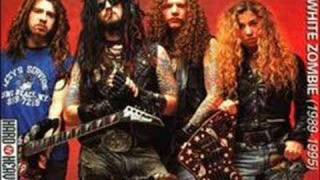 getlinkyoutube.com-Children of the Grave - White Zombie