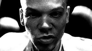 getlinkyoutube.com-Calle 13 - Suave